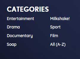 Categories-My5.jpg