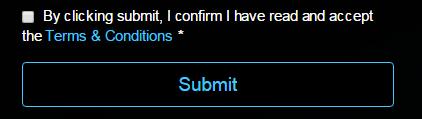 Registration TC
